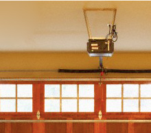 Garage Door Openers in Lakewood, CA